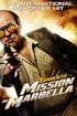 Torrente 2: Mission in Marbella