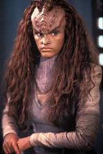 Star Trek: The Next Generation: Birthright