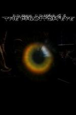 The Phantom Eye