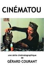 Cinématou