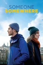 Someone, Somewhere