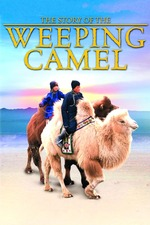 The Story of the Weeping Camel