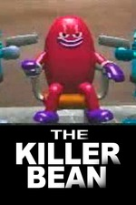 The Killer Bean