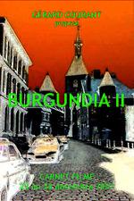 Burgundia II
