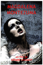 Magdalena Montezuma