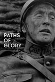 Paths of Glory