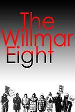 The Willmar 8