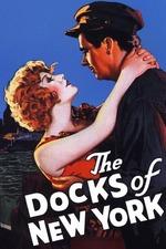 The Docks of New York