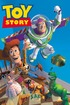 51290-toy-story-0-70-0-105-crop.jpg?k=86ed6104c5