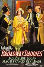 Broadway Daddies