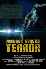 Morbach Monster Terror