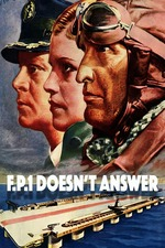 F.P.1 Doesn't Answer