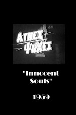 Innocent Souls