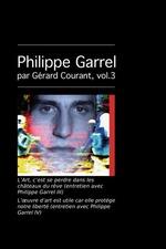 L'Art, c'est se perdre dans les châteaux du rêve (entretien avec Philippe Garrel III)