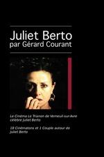 Le Cinéma Le Trianon de Verneuil-sur-Avre célèbre Juliet Berto