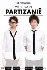 De Partizanen: Welkom in Partizanië