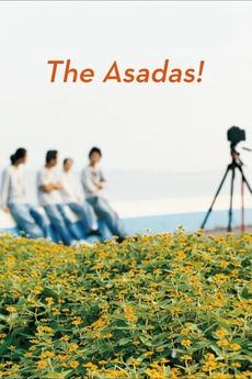 The Asadas!
