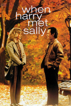 Carrie fisher quand harry rencontre sally