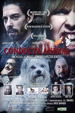 Conducta animal