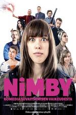 Nimby - Not In My Backyard