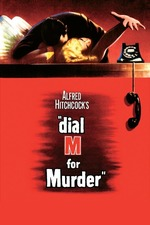 Dial M for Murder
