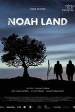 Noah Land