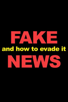 Fake News And How To Evade It