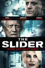 The Slider