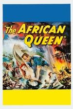The African Queen