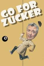 Go for Zucker