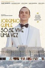 Jorginho Guinle - $ó Se Vive uma Vez