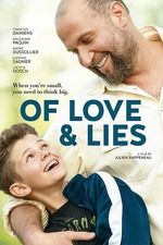 Of Love and Lies