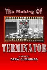 The Making of the Terminator