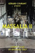 Massalia II