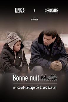 Good Night Malik