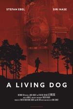 A Living Dog