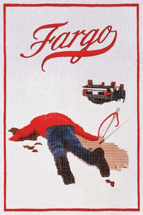 Cover Fargo