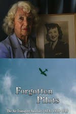 Forgotten Pilots