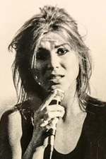 Josefin Nilsson - Love Me for Who I Am