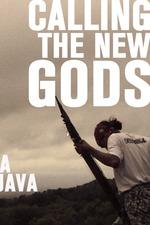 CALLING THE NEW GODS • Senyawa Live In Java