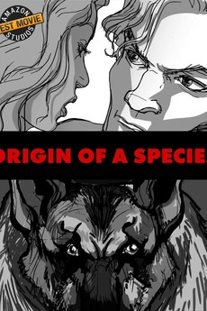 Origin of a Species