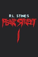 Fear Street 1
