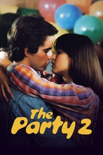 The Party 2
