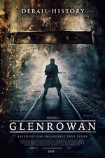 Glenrowan