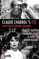 Claude Chabrol's Eye