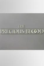 The Precious Blood
