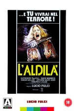 Fulci Flashbacks: Reflections on Italy's Premiere Paura Protagonist