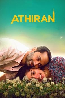 Athiran