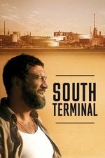 South Terminal