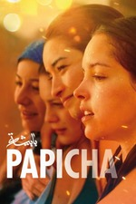 Papicha